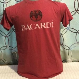 Bacardi Rum 150 Years 2012 Limited Edition